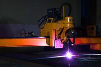 laser-plasmaschneiden-start